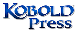 Kobold Press Store