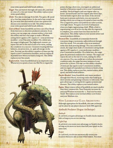 D&d 4e Monster Manual 1 Pdf