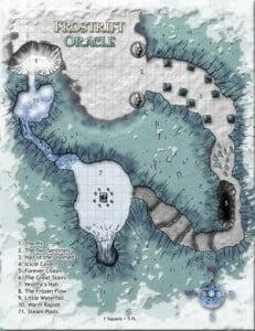 tome of beasts pdf kobold press