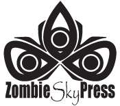 zsp-logo-small
