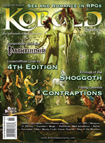 KQ13 Cover_150px