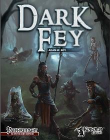 DarkFeyCover_220px