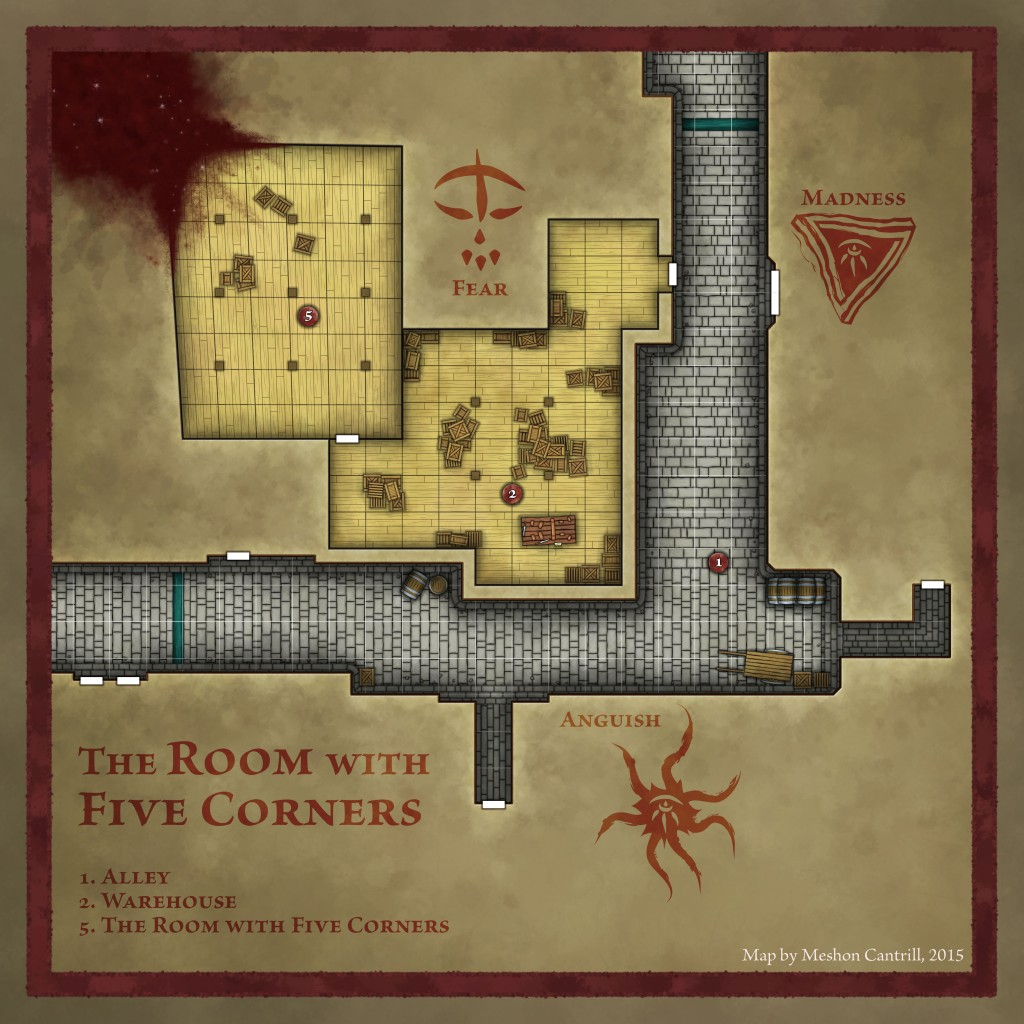 Room-With-Five-Corners