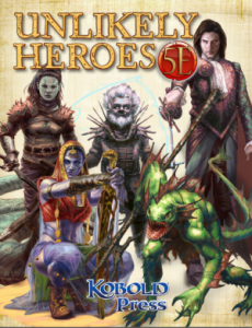 H3-Unlikely-Heroes-COVER-300x392