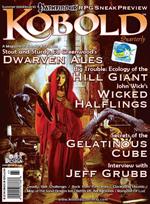 Kobold Quarterly 10