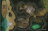 BOL Digital Map Sample