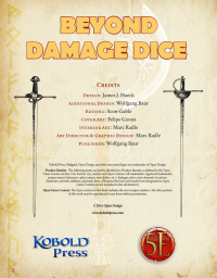 Beyond Damage Dice_Gallery1
