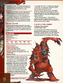 Pdf-9829] d d monster manual 5 | 2019 ebook library.