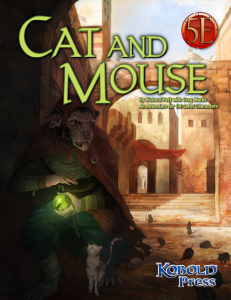 COVER_CatandMouse5E