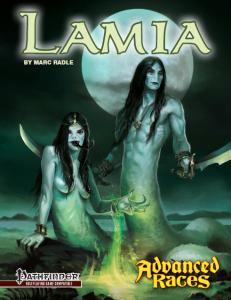 COVER_Lamia_220px