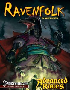 COVER_Ravenfolk