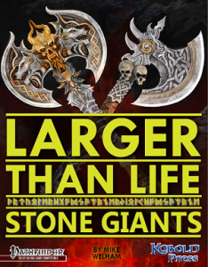 Cover_StoneGiants_300px