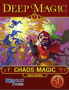 dm-7-chaos-magic-cover