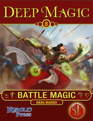 dm-8-battle-magic-cover