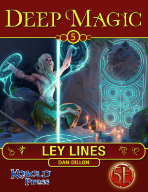 dm5-ley-lines-cover