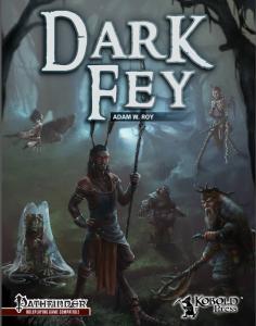 DarkFeyCover_550px