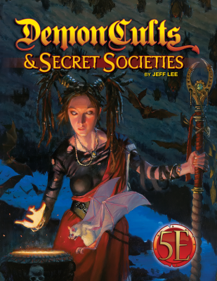 Demon Cults & Secret Societies 5E COVER_SMALLER