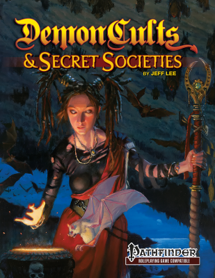 Demon Cults & Secret Societies PF COVER_SMALLER