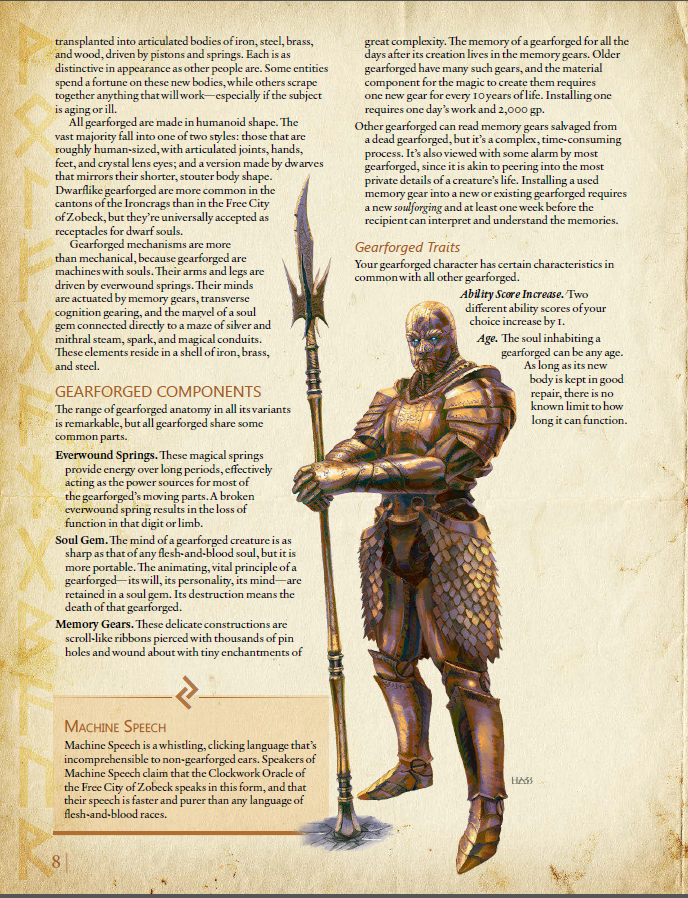 Edition 5th pdf for heroes midgard