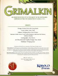 gallery1_grimalkin