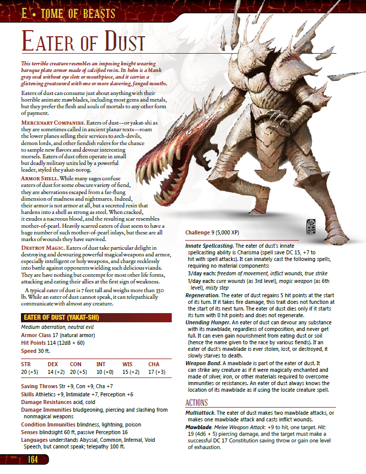 D&d 3.5 Books Pdf Direct Download