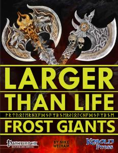 LTL4_FrostGiantsCover