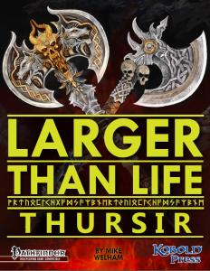 LTL_Thursir_Cover