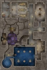 MAPSGallery2