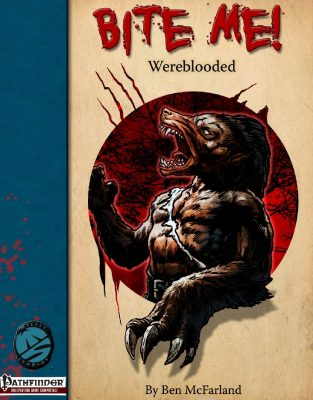 MIS0014Wereblooded_COVER