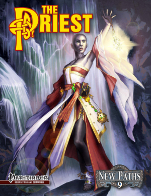 np9priest_cover