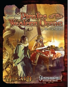 Pirates-of-the-Western-Ocean