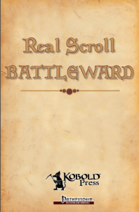 RS_Battleward_Cover