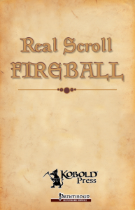 RS_Fireball_Cover