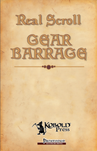 RS_GearBarrage_Cover