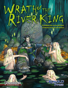 RiverKingCOVER