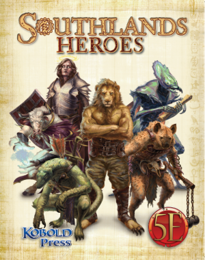 Southlands-Heroes-Cover