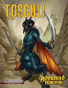Tosculi COVER_300px