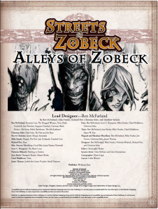 Alleys-of-Zobeck-Cover