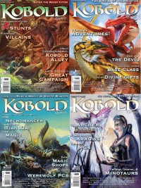 BundleCovers-17-to-20