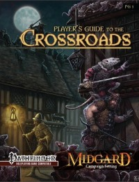 COVER-Players-Guide-Crossroads