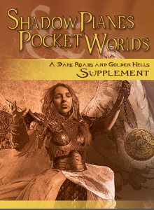 COVER-Shadow-Planes-and-Pocket-Worlds