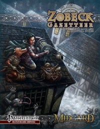 COVER-Zobeck-Gaz-220px