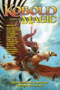 COVER_Kobold-Guide-to-Magic