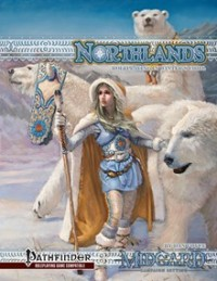 COVER_Northlands_220px