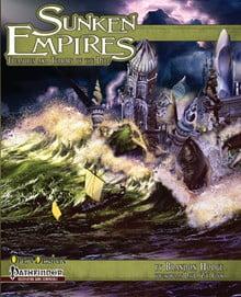 Sunken Empires (PDF)