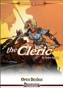 Cleric-Cover-220px