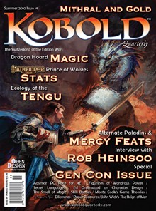 Cover-KQ14_220px