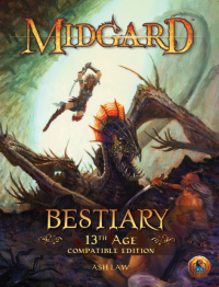 Cover_Bestiary13A