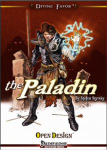 DF-Paladin-Cover-220px
