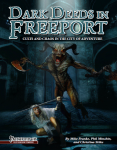 DarkDeedsinFreeport_COVER